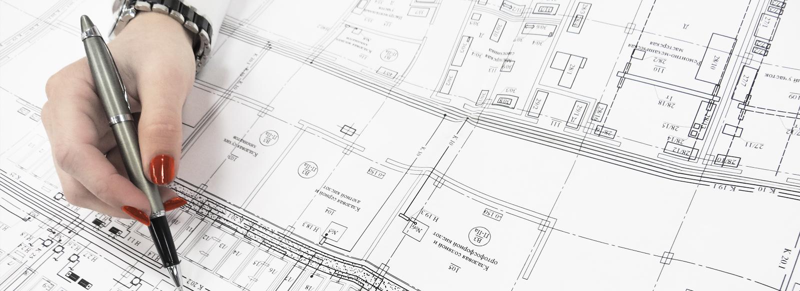 Картинки по запросу Проектирование гальванических линий в Украине